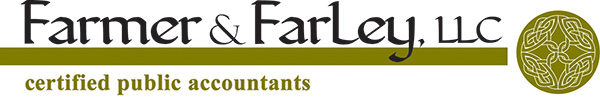Farmer & Farley, LLC